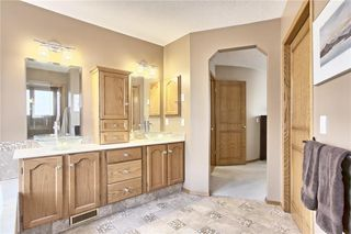 Photo 27: 317 EDGEVIEW Place NW in Calgary: Edgemont Detached for sale : MLS®# A1017942