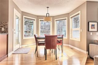 Photo 21: 317 EDGEVIEW Place NW in Calgary: Edgemont Detached for sale : MLS®# A1017942