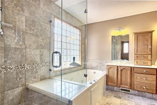 Photo 28: 317 EDGEVIEW Place NW in Calgary: Edgemont Detached for sale : MLS®# A1017942