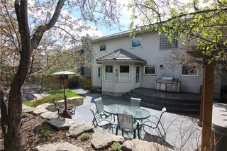 Photo 42: 317 EDGEVIEW Place NW in Calgary: Edgemont Detached for sale : MLS®# A1017942