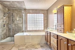 Photo 26: 317 EDGEVIEW Place NW in Calgary: Edgemont Detached for sale : MLS®# A1017942