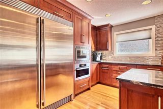 Photo 18: 317 EDGEVIEW Place NW in Calgary: Edgemont Detached for sale : MLS®# A1017942