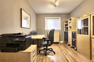 Photo 22: 317 EDGEVIEW Place NW in Calgary: Edgemont Detached for sale : MLS®# A1017942