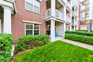 Photo 20: 1404 5605 HENWOOD Street SW in Calgary: Garrison Green Apartment for sale : MLS®# A1019353