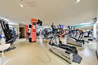 Photo 24: 1404 5605 HENWOOD Street SW in Calgary: Garrison Green Apartment for sale : MLS®# A1019353