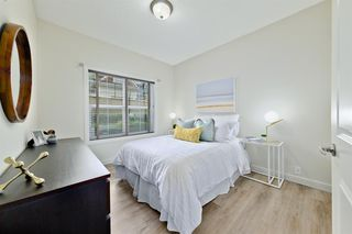 Photo 16: 1404 5605 HENWOOD Street SW in Calgary: Garrison Green Apartment for sale : MLS®# A1019353