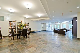 Photo 26: 1404 5605 HENWOOD Street SW in Calgary: Garrison Green Apartment for sale : MLS®# A1019353