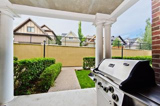 Photo 18: 1404 5605 HENWOOD Street SW in Calgary: Garrison Green Apartment for sale : MLS®# A1019353