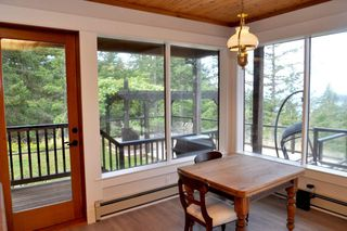 Photo 23: 1685 WHITE SAILS Drive: Bowen Island House for sale : MLS®# R2482164