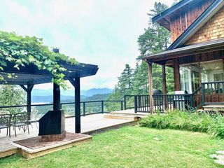 Photo 12: 1685 WHITE SAILS Drive: Bowen Island House for sale : MLS®# R2482164