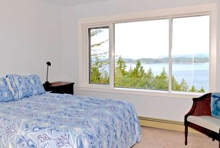 Photo 31: 1685 WHITE SAILS Drive: Bowen Island House for sale : MLS®# R2482164