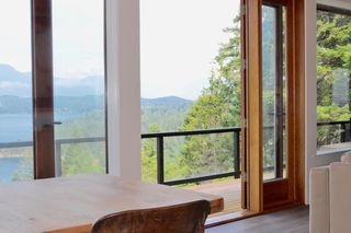Photo 22: 1685 WHITE SAILS Drive: Bowen Island House for sale : MLS®# R2482164