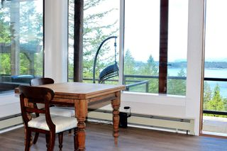 Photo 24: 1685 WHITE SAILS Drive: Bowen Island House for sale : MLS®# R2482164