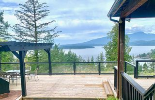 Photo 10: 1685 WHITE SAILS Drive: Bowen Island House for sale : MLS®# R2482164