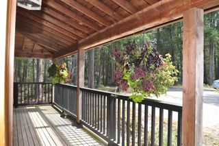 Photo 18: 1685 WHITE SAILS Drive: Bowen Island House for sale : MLS®# R2482164