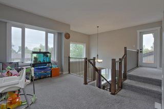 Photo 13: 15403 108 Avenue in Edmonton: Zone 21 House for sale : MLS®# E4209587