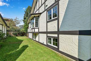 Photo 33: 2122 Granite St in : OB South Oak Bay Row/Townhouse for sale (Oak Bay)  : MLS®# 855155