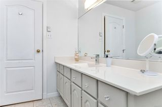 Photo 17: 2122 Granite St in : OB South Oak Bay Row/Townhouse for sale (Oak Bay)  : MLS®# 855155