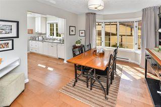 Photo 10: 2122 Granite St in : OB South Oak Bay Row/Townhouse for sale (Oak Bay)  : MLS®# 855155