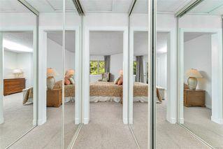 Photo 16: 2122 Granite St in : OB South Oak Bay Row/Townhouse for sale (Oak Bay)  : MLS®# 855155