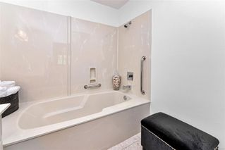 Photo 18: 2122 Granite St in : OB South Oak Bay Row/Townhouse for sale (Oak Bay)  : MLS®# 855155