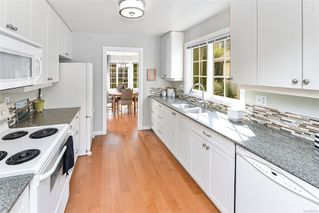 Photo 7: 2122 Granite St in : OB South Oak Bay Row/Townhouse for sale (Oak Bay)  : MLS®# 855155
