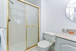 Photo 23: 2122 Granite St in : OB South Oak Bay Row/Townhouse for sale (Oak Bay)  : MLS®# 855155