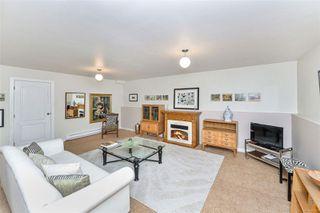 Photo 27: 2122 Granite St in : OB South Oak Bay Row/Townhouse for sale (Oak Bay)  : MLS®# 855155