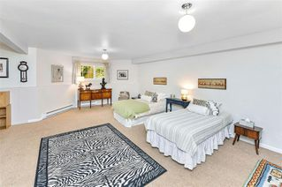 Photo 28: 2122 Granite St in : OB South Oak Bay Row/Townhouse for sale (Oak Bay)  : MLS®# 855155