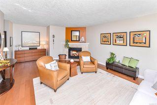 Photo 4: 2122 Granite St in : OB South Oak Bay Row/Townhouse for sale (Oak Bay)  : MLS®# 855155
