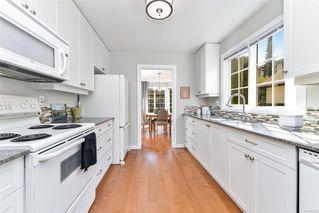 Photo 9: 2122 Granite St in : OB South Oak Bay Row/Townhouse for sale (Oak Bay)  : MLS®# 855155