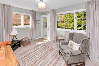 Photo 20: 2122 Granite St in : OB South Oak Bay Row/Townhouse for sale (Oak Bay)  : MLS®# 855155