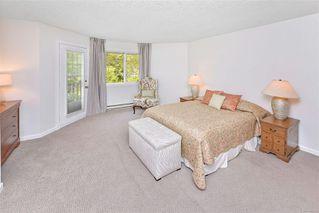 Photo 14: 2122 Granite St in : OB South Oak Bay Row/Townhouse for sale (Oak Bay)  : MLS®# 855155