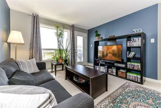 Photo 13: 2310 320 Clareview Station Drive in Edmonton: Zone 35 Condo for sale : MLS®# E4214027
