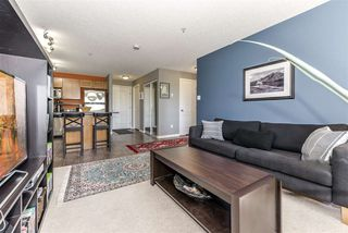 Photo 14: 2310 320 Clareview Station Drive in Edmonton: Zone 35 Condo for sale : MLS®# E4214027