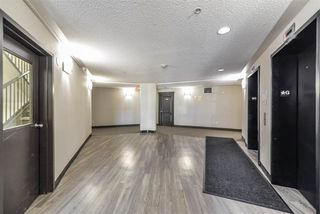 Photo 36: 2310 320 Clareview Station Drive in Edmonton: Zone 35 Condo for sale : MLS®# E4214027