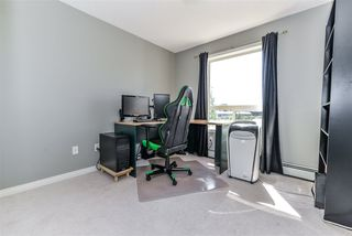 Photo 24: 2310 320 Clareview Station Drive in Edmonton: Zone 35 Condo for sale : MLS®# E4214027