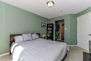 Photo 20: 2310 320 Clareview Station Drive in Edmonton: Zone 35 Condo for sale : MLS®# E4214027