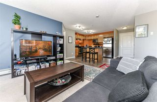 Photo 15: 2310 320 Clareview Station Drive in Edmonton: Zone 35 Condo for sale : MLS®# E4214027