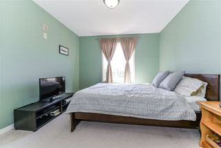 Photo 19: 2310 320 Clareview Station Drive in Edmonton: Zone 35 Condo for sale : MLS®# E4214027