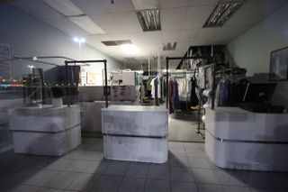 Photo 4: CONFIDENTIAL in Delta: Hawthorne Business for sale (Ladner)  : MLS®# C8034305