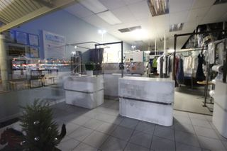 Photo 2: CONFIDENTIAL in Delta: Hawthorne Business for sale (Ladner)  : MLS®# C8034305