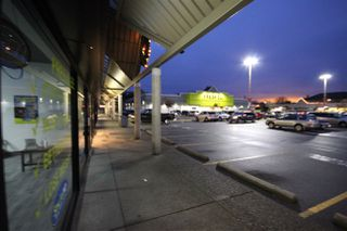 Photo 13: CONFIDENTIAL in Delta: Hawthorne Business for sale (Ladner)  : MLS®# C8034305