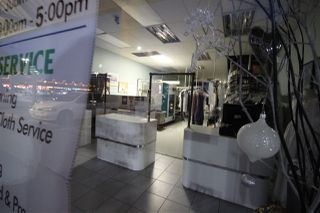 Photo 5: CONFIDENTIAL in Delta: Hawthorne Business for sale (Ladner)  : MLS®# C8034305