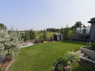 Photo 21: 1188 ADAMSON Drive in Edmonton: Zone 55 House for sale : MLS®# E4215717