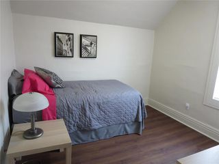 Photo 9: 359 Martin Avenue West in Winnipeg: Elmwood Residential for sale (3A)  : MLS®# 202024426