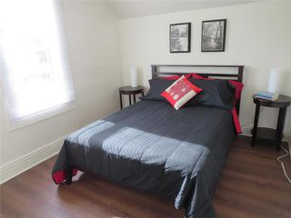 Photo 5: 359 Martin Avenue West in Winnipeg: Elmwood Residential for sale (3A)  : MLS®# 202024426
