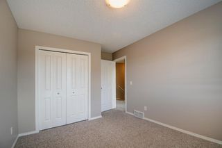 Photo 16: 1003 140 Sagewood Boulevard SW: Airdrie Row/Townhouse for sale : MLS®# A1040152