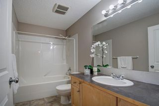 Photo 20: 1003 140 Sagewood Boulevard SW: Airdrie Row/Townhouse for sale : MLS®# A1040152