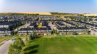 Photo 26: 1003 140 Sagewood Boulevard SW: Airdrie Row/Townhouse for sale : MLS®# A1040152